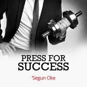 Press For Success