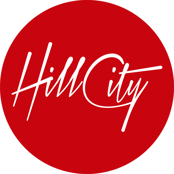 hillcity church Nigeria