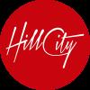 hillcity church Nigeria